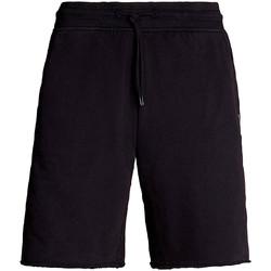 Odjeća Muškarci  Bermude i kratke hlače Napapijri N0YIEP Crno