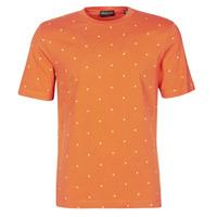 Odjeća Muškarci  Majice kratkih rukava Scotch & Soda 160854 Red