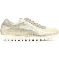 Obuća Žene  Niske tenisice Grace Shoes ROCCIA 01 Drugi