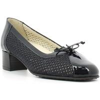 Obuća Žene  Salonke Grace Shoes E6301 Plava