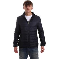 Odjeća Muškarci  Pernate jakne Invicta 4431683/U Plava