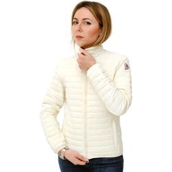 Odjeća Žene  Pernate jakne Invicta 4431683/D Bijela