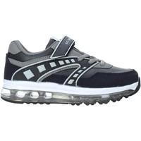 Obuća Djeca Niske tenisice U.s. Golf W19-SUK541 Plava