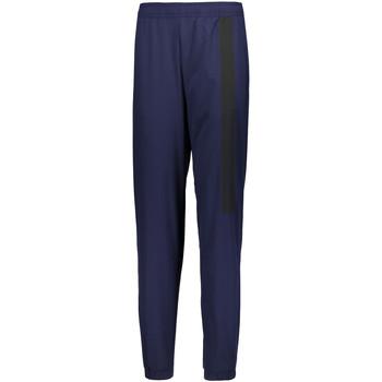 Odjeća Žene  Donji dio trenirke Calvin Klein Jeans 00GWH8P682 Plava
