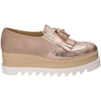 Obuća Žene  Espadrile Grace Shoes 1311 Ružičasta
