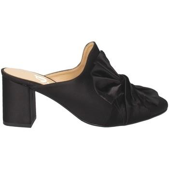 Obuća Žene  Klompe Grace Shoes 1536 Crno