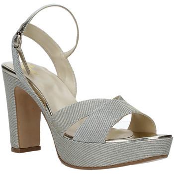 Obuća Žene  Sandale i polusandale Grace Shoes JN 103 Drugi