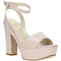 Obuća Žene  Sandale i polusandale Grace Shoes TQ 106 Ružičasta