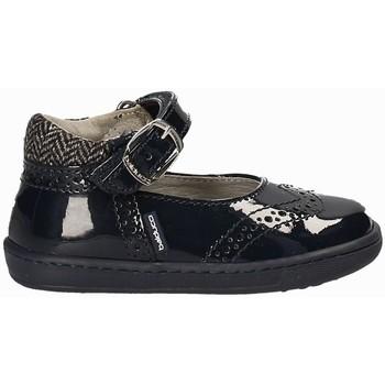 Obuća Djeca Balerinke i Mary Jane cipele Balducci CITA073 Plava