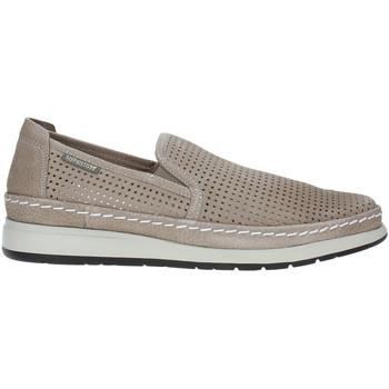 Obuća Muškarci  Slip-on cipele Mephisto P5126474 Bež