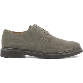 Obuća Muškarci  Derby cipele Geox U620SC 00022 Siva