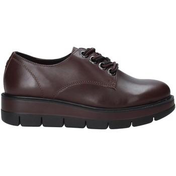 Obuća Žene  Derby cipele Impronte IL92551A Crvena