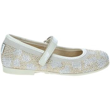 Obuća Djeca Balerinke i Mary Jane cipele Melania ME2138D7E.B Bež
