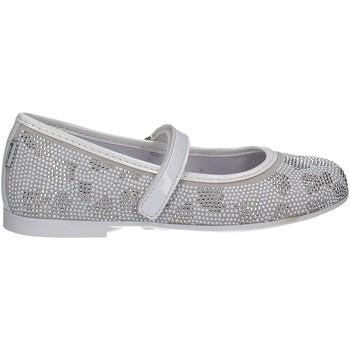 Obuća Djeca Balerinke i Mary Jane cipele Melania ME6138F7E.D Bijela