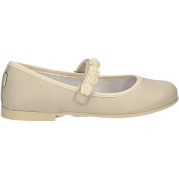 Obuća Djeca Balerinke i Mary Jane cipele Melania ME6119F7E.B Siva