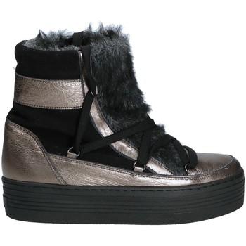 Obuća Žene  Čizme za snijeg Mally 5990 Siva