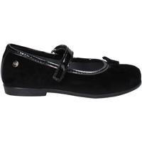 Obuća Djeca Balerinke i Mary Jane cipele Melania ME2119D7I.A Crno