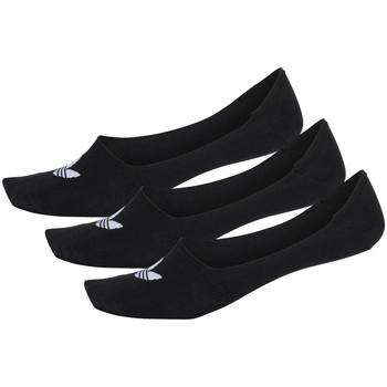 Modni dodaci Čarape adidas Originals DW4132 Crno