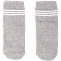 Modni dodaci Čarape Chicco 01055701 Siva