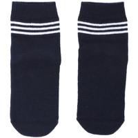 Modni dodaci Čarape Chicco 01055701 Plava