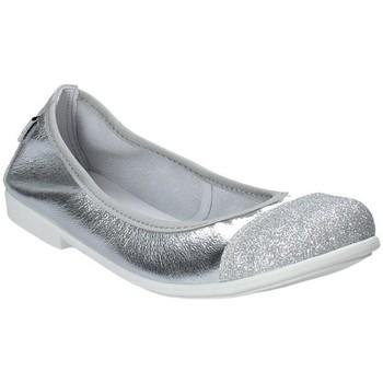 Obuća Djeca Balerinke i Mary Jane cipele Melania ME6061F8E.B Siva