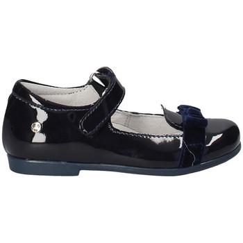 Obuća Djeca Balerinke i Mary Jane cipele Melania ME2048D8I.A Plava
