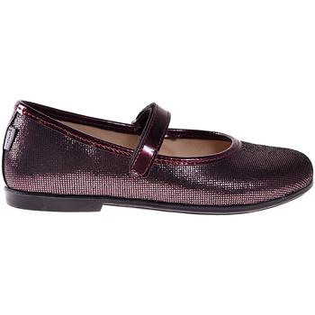 Obuća Djeca Balerinke i Mary Jane cipele Melania ME6040F8I.C Crvena