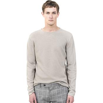 Odjeća Muškarci  Puloveri Antony Morato MMSW00938 YA100018 Siva