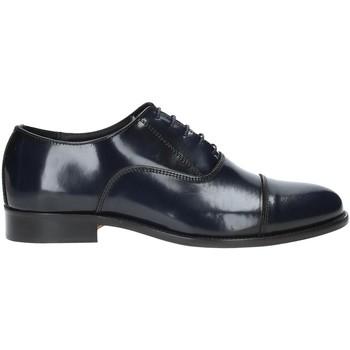 Obuća Muškarci  Derby cipele Rogers 618N Plava