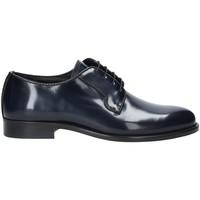 Obuća Muškarci  Derby cipele Rogers 621 Plava