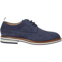 Obuća Muškarci  Derby cipele Rogers OT 602 Plava