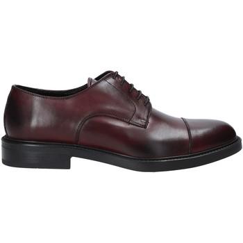 Obuća Muškarci  Derby cipele Rogers 1001_4 Crvena