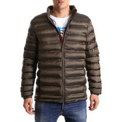 Odjeća Muškarci  Pernate jakne Invicta 4431583/U Zelena