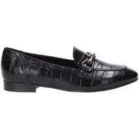Obuća Žene  Mokasinke Grace Shoes 715001 Crno