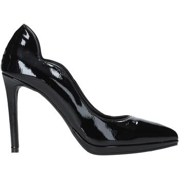 Obuća Žene  Salonke Grace Shoes 038P115 Crno