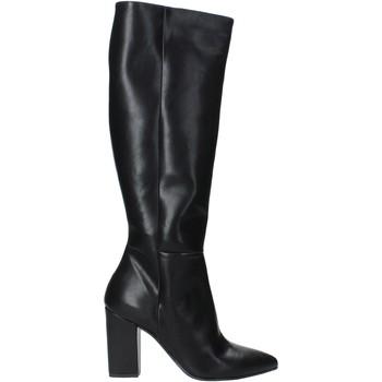 Obuća Žene  Gležnjače Grace Shoes 140M011 Crno