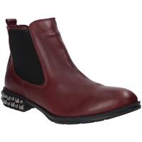 Obuća Žene  Gležnjače Bueno Shoes 9M3402 Crvena