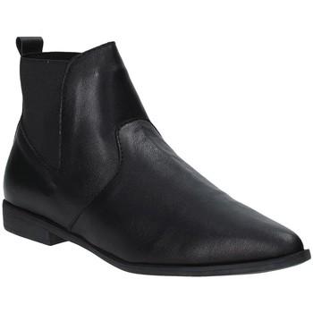 Obuća Žene  Gležnjače Bueno Shoes 9P0708 Crno