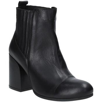 Obuća Žene  Gležnjače Bueno Shoes 9P4801 Crno