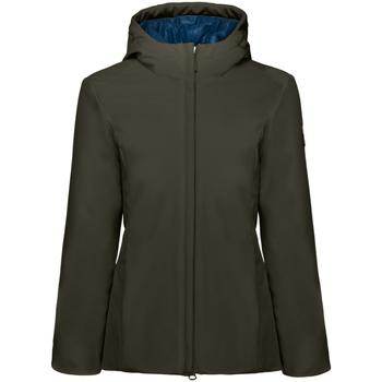 Odjeća Žene  Flisevi Invicta 4431576/D Zelena