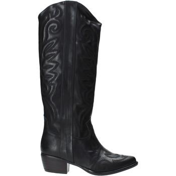 Obuća Žene  Čizme za grad Grace Shoes 544104 Crno