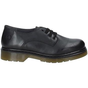 Obuća Djeca Derby cipele Melania ME6220F9I.A Crno
