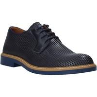 Obuća Muškarci  Derby cipele IgI&CO 5103111 Plava
