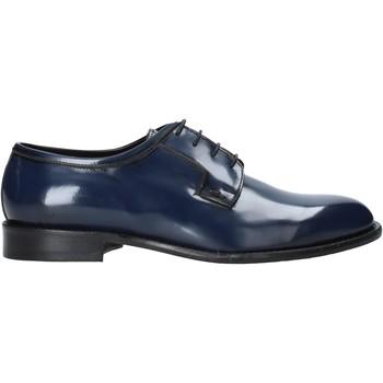 Obuća Muškarci  Derby cipele Rogers 1044_5 Plava