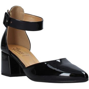Obuća Žene  Salonke Grace Shoes 774005 Crno