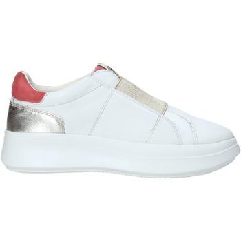 Obuća Žene  Slip-on cipele Impronte IL01550A Bijela