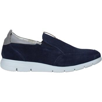 Obuća Muškarci  Slip-on cipele Impronte IM01001A Plava