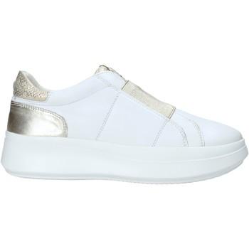 Obuća Žene  Slip-on cipele Impronte IL01552A Bijela