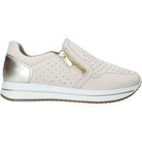Obuća Žene  Slip-on cipele IgI&CO 5164400 Bijela
