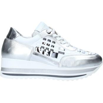 Obuća Žene  Niske tenisice Comart 1A3385 Bijela